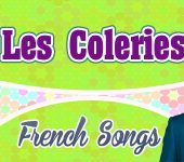 Alex Nevsky Les Coleries