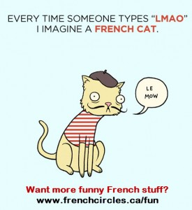 french circles funny images Chat LMAO