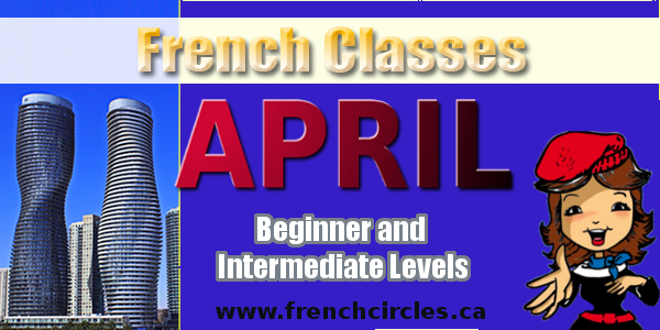 French-Circles-Courses-for-beginners-and-intermediates-April