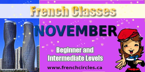 French-Circles-Courses-for-beginners-and-intermediates-November
