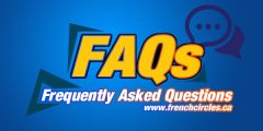 FAQs Group Courses