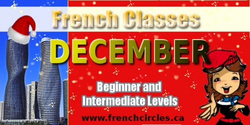 French-Circles-Courses-for-beginners-and-intermediates-Decemberg