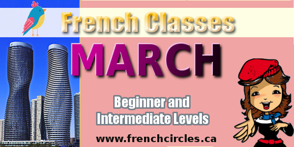 French-Circles-Courses-for-beginners-and-intermediates-March
