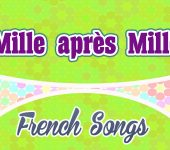 Mille après Mille – Isabelle Boulay