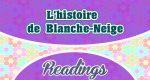 L'histoire de Blanche-Neige