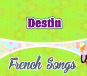 Destin – Kids United