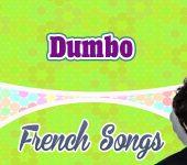 Dumbo-Vianney