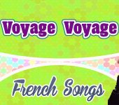 Desireless – Voyage Voyage